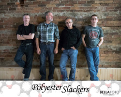 band poster3 (ver2) web
