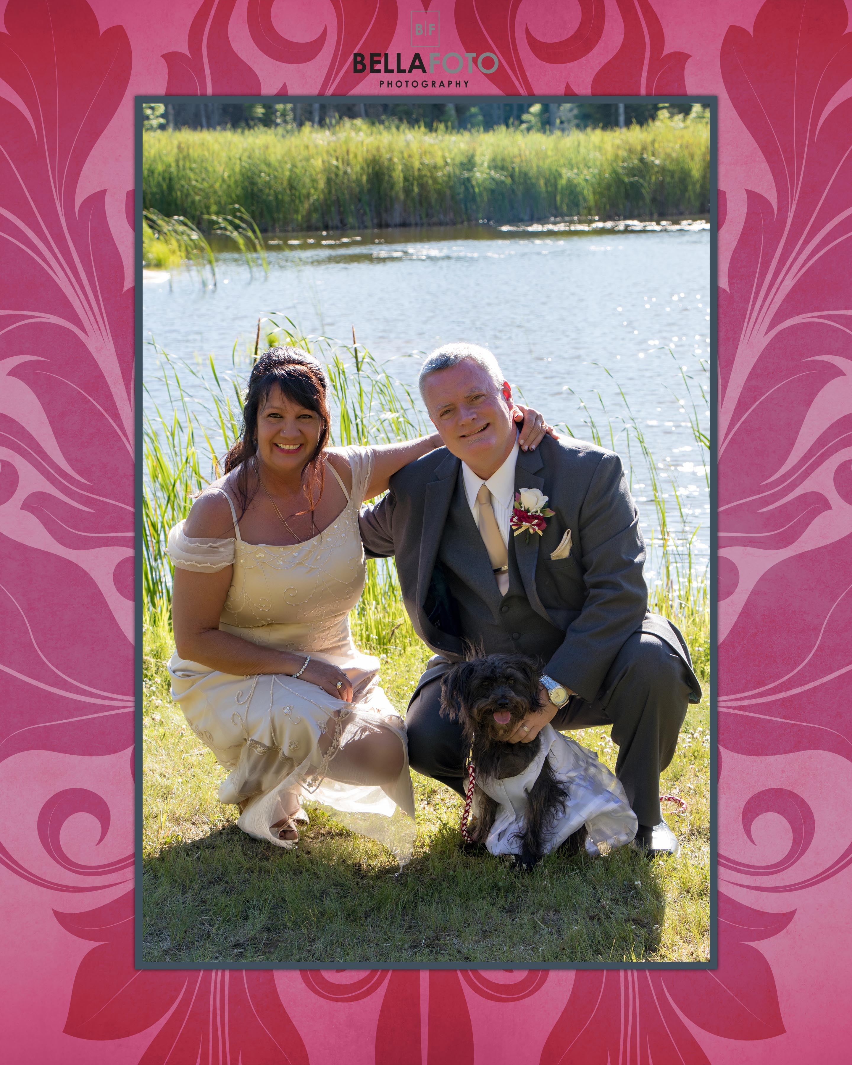 10 bride & groom portrait web