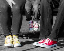 IMG_0684 edit colour pop 8x10