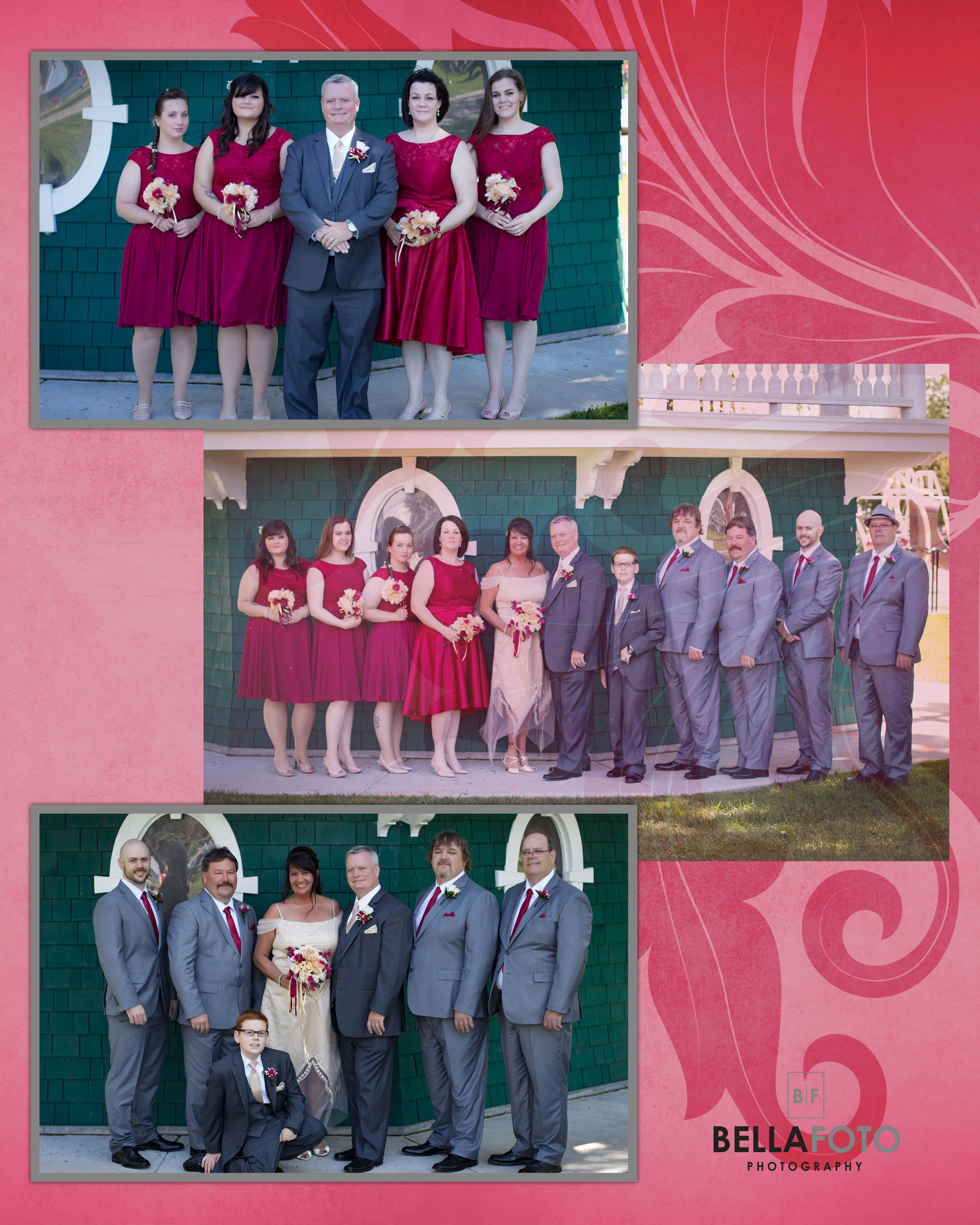 07 bridal party3 web