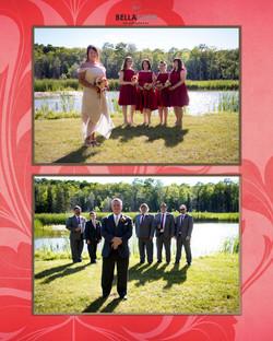 09 bridal party web