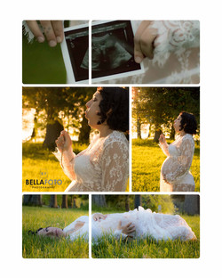 003 collage3 web