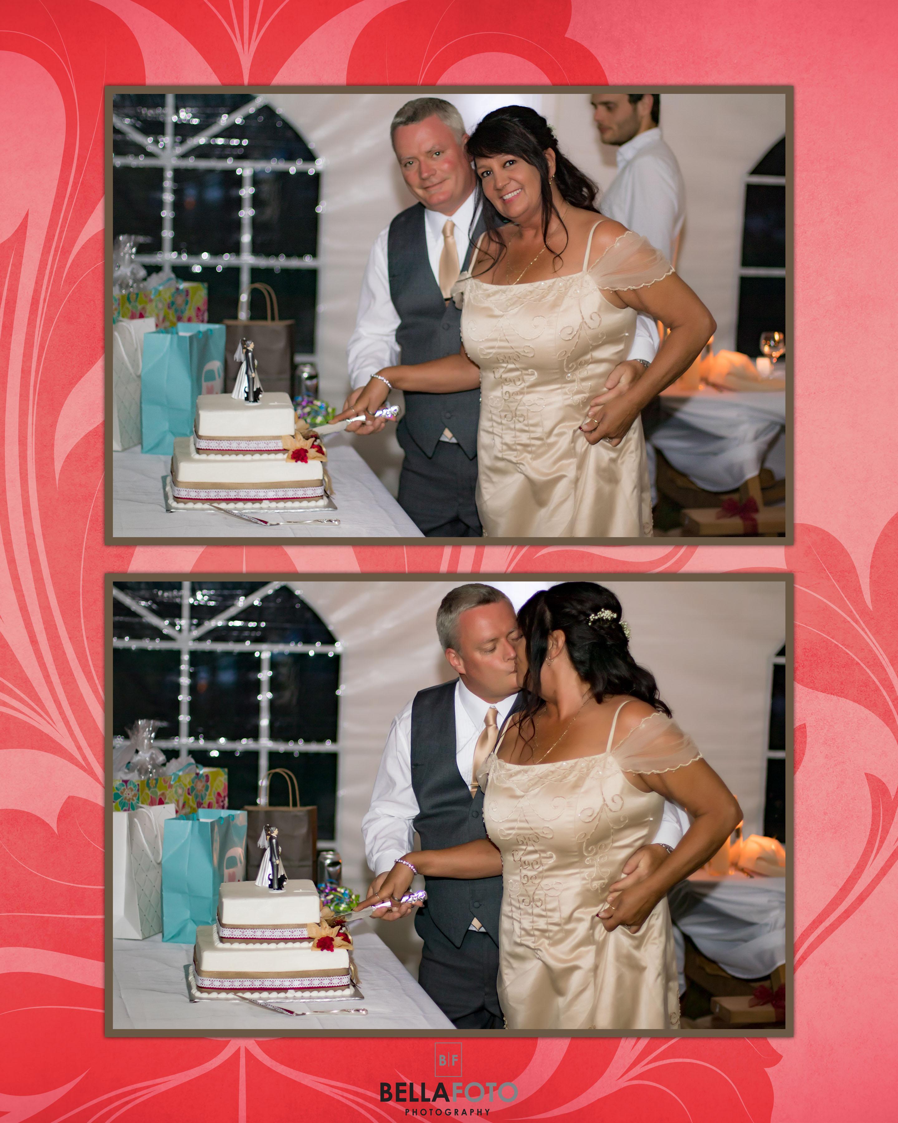 12 cutting the cake web