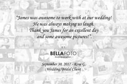 quote 19 - rene - wedding