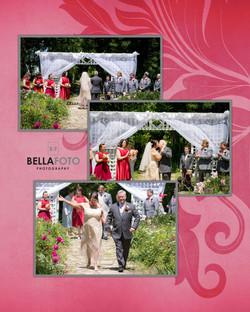 04 the ceremony web