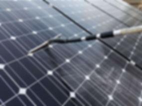 Solar-Panel-Cleaning-1.jpg