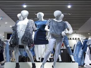 ¿Cuál es el futuro del retail post Covid-19 en Chile?