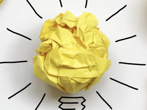 Cinco tips para asegurar un Product Test bien aplicado