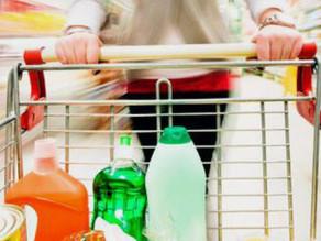 """¿Qué es el """"Shopper Understanding""""?"""
