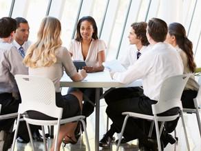 Los beneficios de los Focus Groups en la Cultura Empresarial