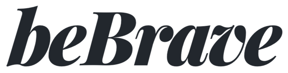 beBrave%20Logo%20-%20Transparent_edited.