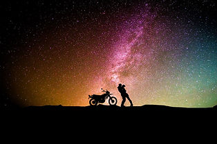 astronomy-3092289_1280.jpg