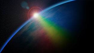 rainbow-657382_1280.jpg