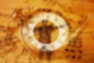 astrology-4541008_1280.jpg