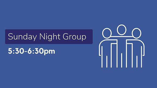 Tuesday Night Group (1).jpg