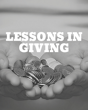 Copy of Copy of Lessons in giving.png