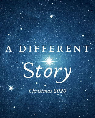 A Different Story -Website-Podcast.png