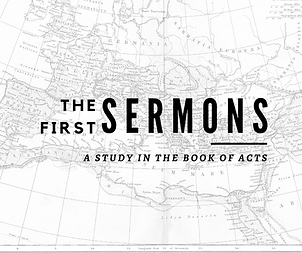 The First Sermons-Podcast.png