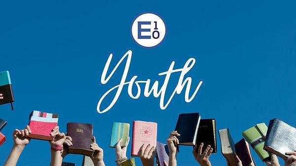 Youth Group.jpg