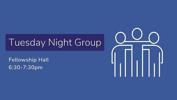 Tuesday Night Group.jpg