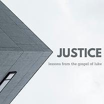 Justice Series 2021 (3).png