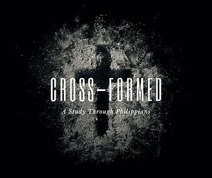 Cross-Formed - Version 3.png