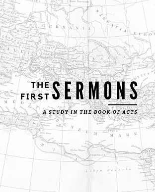 The First Sermons - Website.png