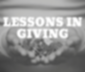 Sermon Cover Lessons in giving.png