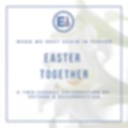 Easter Together.png
