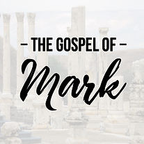 Gospel of Mark Logo.jpg