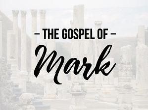 Gospel of Mark Logo.jpg