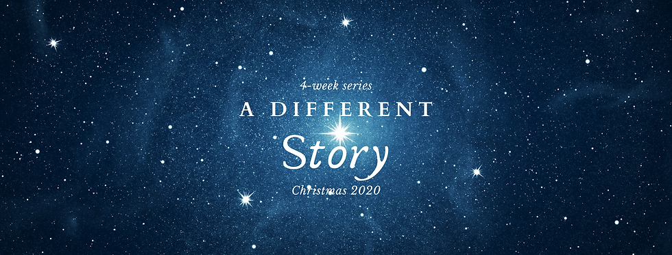 A Different Story - FB Cover.png