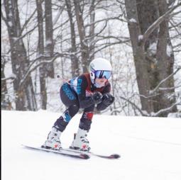 Ski Team Update