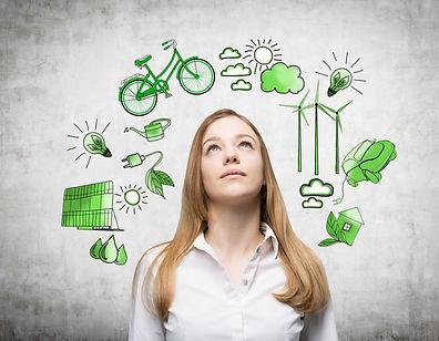 Thinking_green_energy.jpeg