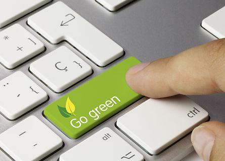 go_green.jpeg