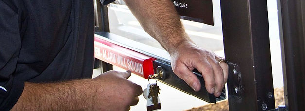 1080xNxcommercial-locksmith-960x350.jpg.