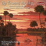 UTTS cover.jpg