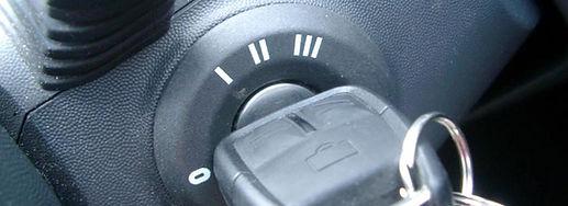 1080xNxsuper-locksmith-service656743112-