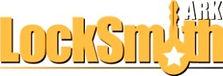 logo_ark_edited_edited.jpg