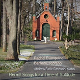 hermit cover (2).jpg