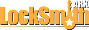 logo_ark.png