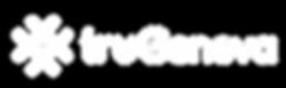 logo truGeneva tout blanc .png