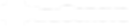 TruGeneva new logo blanc.png
