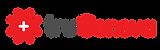 logo-truGeneva-png.png