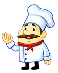 chef-png-free-chefpng-transparent-images