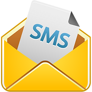 SMS-Message-icon.png