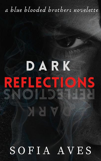 Dark Reflections (1).jpg