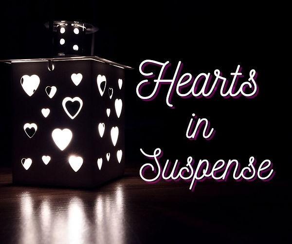 Hearts in Suspense.jpg