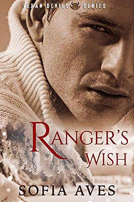 Ranger's wish small.jpg