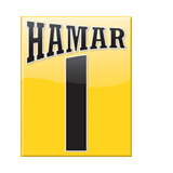 hamar-logo.png